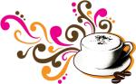 coffee-cup-012