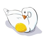goose-and-the-golden-egg