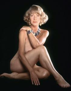 Helen-Mirren-Feet-47395